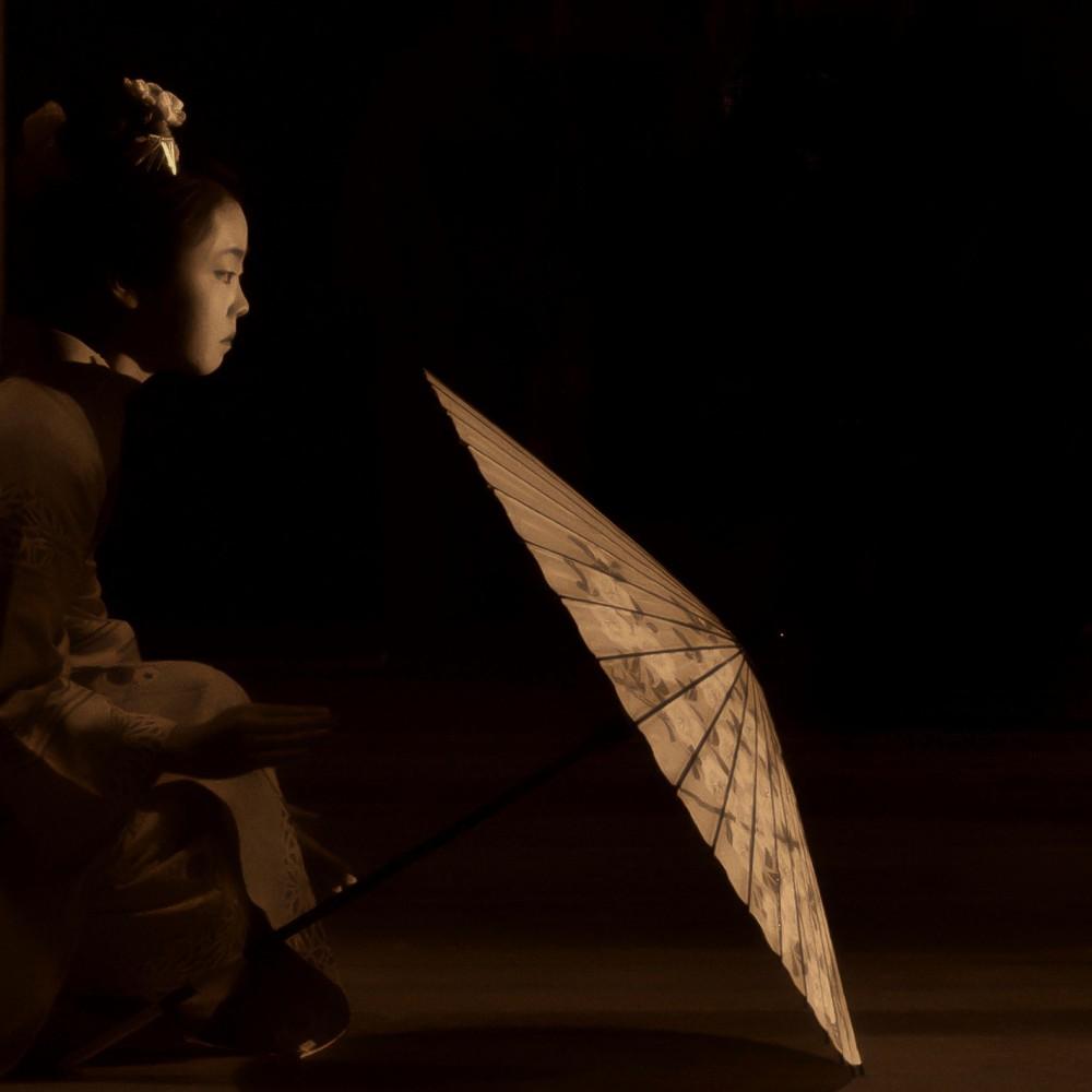 2011 Kozue no Kai Dance Recital XVI