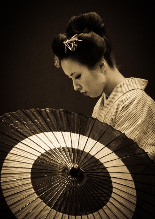 2012 Kozue no Kai Dance Recital I