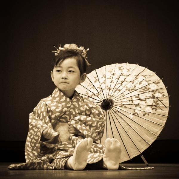 2012 Kozue no Kai Dance Recital IV