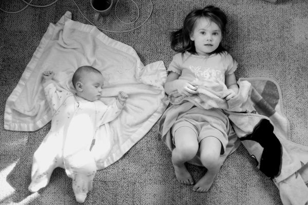 sisters 4.