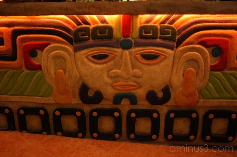 Casino Winnipeg Mayan