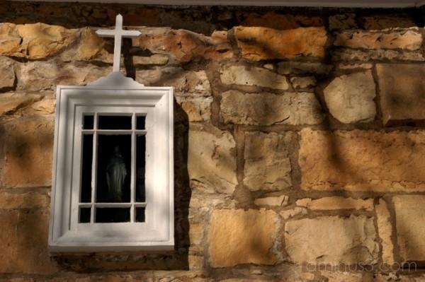 Faith Church religion