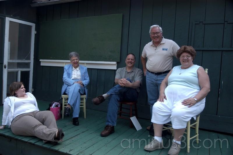 family www.affordableadventuresbh.com