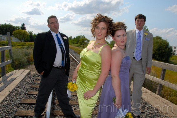 wedding, robin, juillien