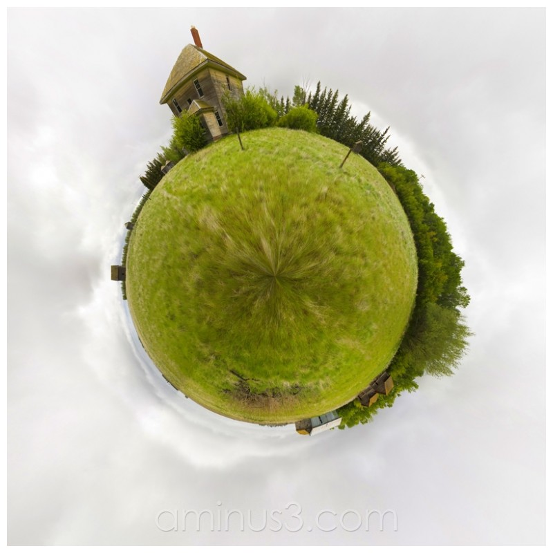 planet, world, rural,
