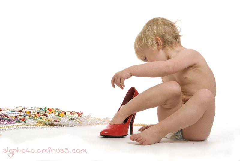 Amy jewelry shoes studio
