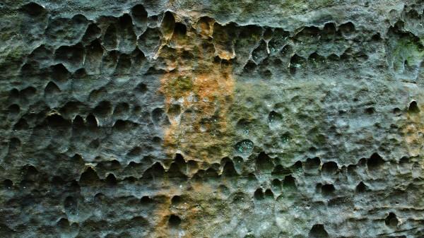 rocks, stones, sandstone, benno white, photographe