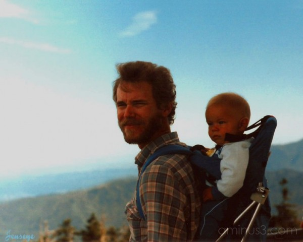 Dad and Dan 10-90