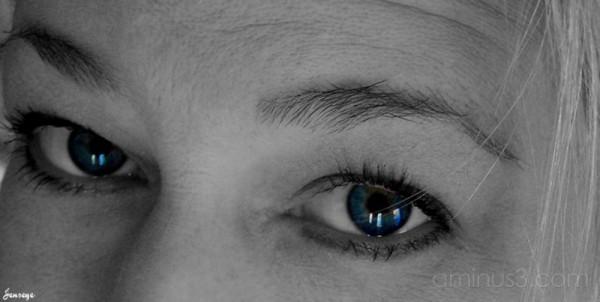 Jens Eye