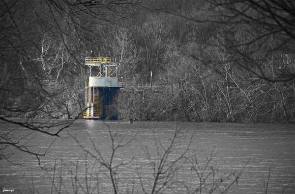 River's Edge Nickajack Lake