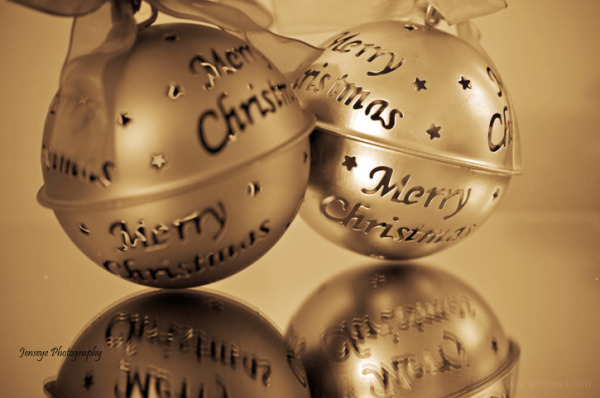 antique merry Christmas