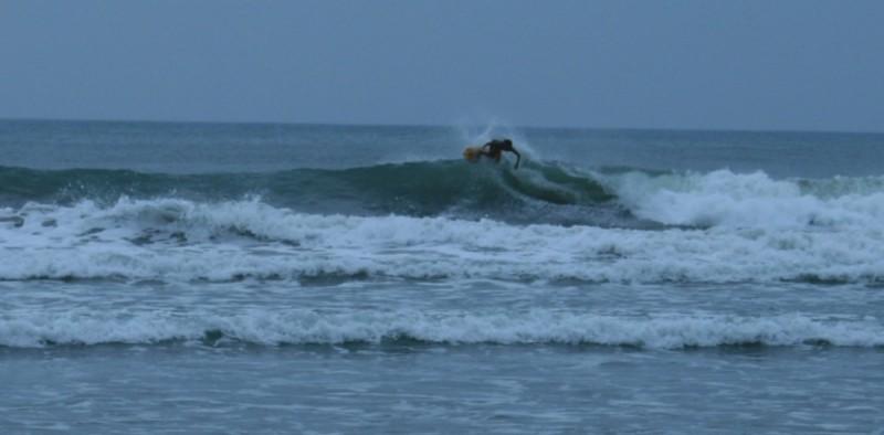 surfer, kuta