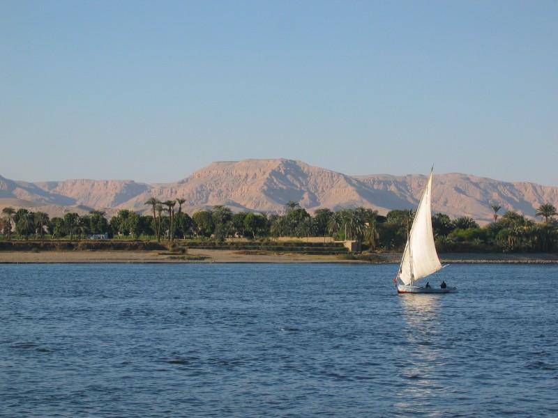 Egypt (3 of 5)