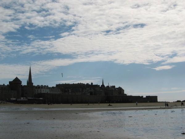 Bretagne, France (5 of 5)