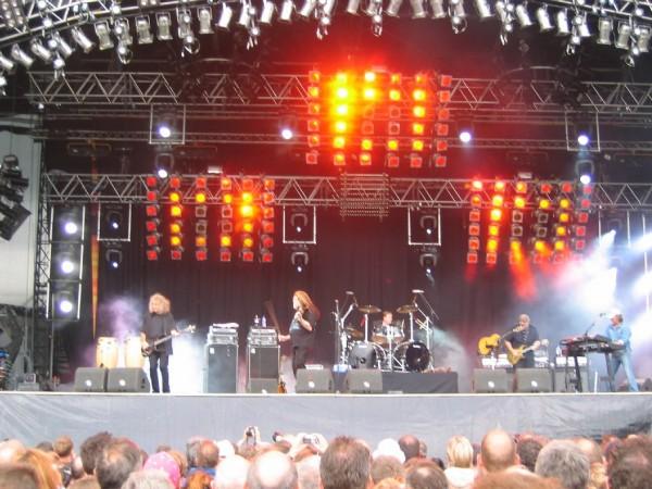 Rock Concert (2 of 5)