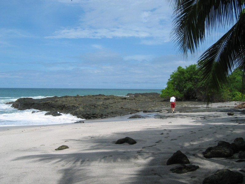 Costa Rica (5 of 5)
