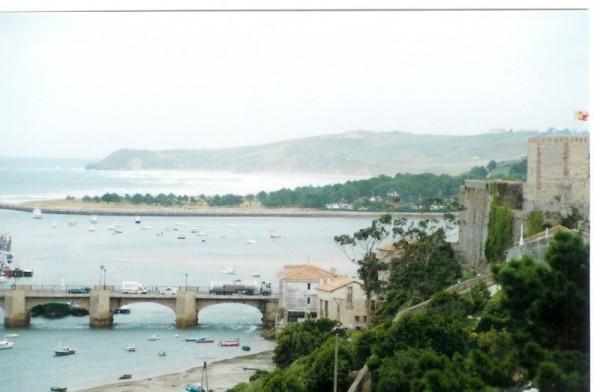 Favorite Bay (2 of 5)