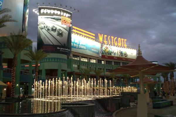Westgate in Glendale AZ