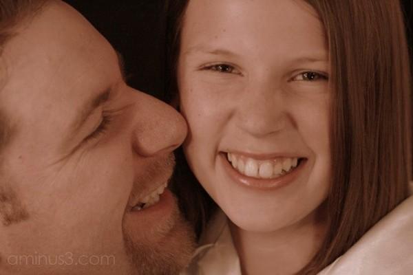 daddys girl 3