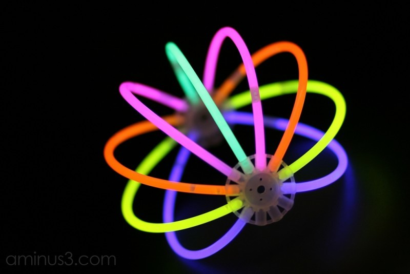 Lighsticks