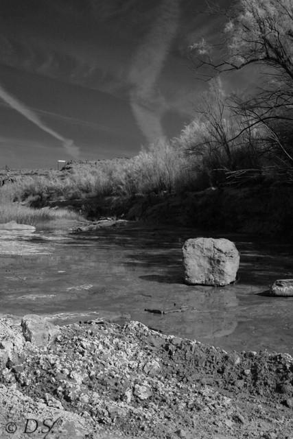 dawn sutherland, utah, red rocks, monument valley,