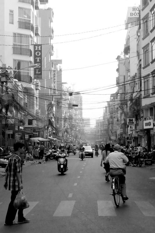 nostalgias de vietnam 1
