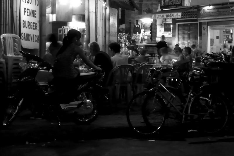 nostalgias de vietnam 4