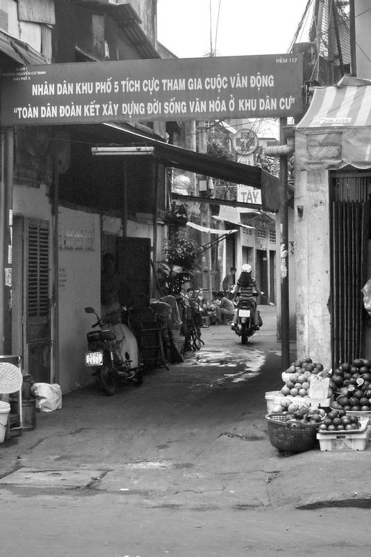 nostalgias de vietnam 5
