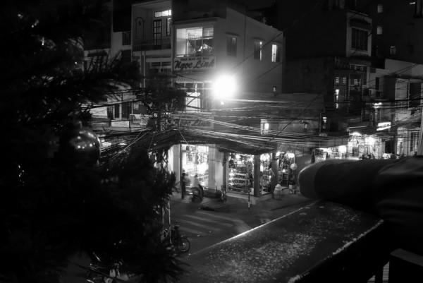nostalgias de vietnam 7