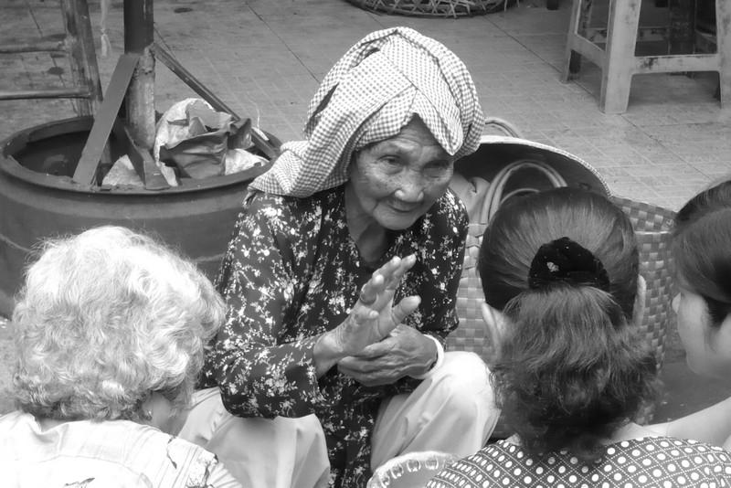 nostalgias de vietnam 8