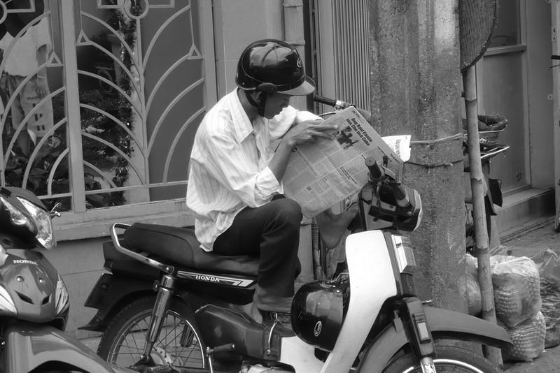nostalgias de vietnam 9