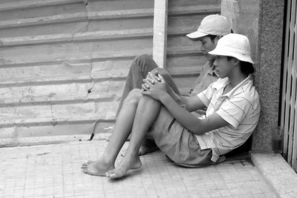 nostalgias de vietnam 11