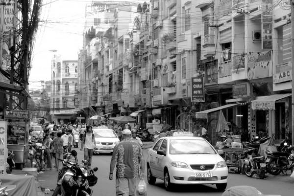 nostalgias de vietnam 14