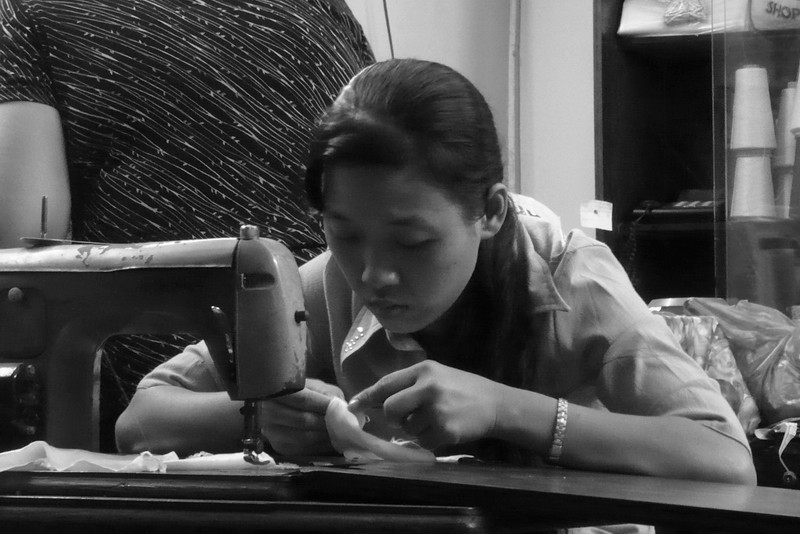 nostalgias de vietnam 16