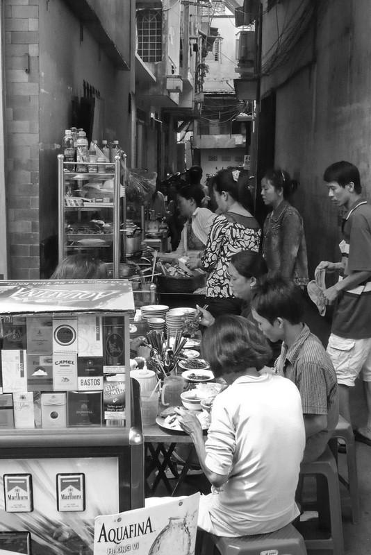 nostalgias de vietnam 18