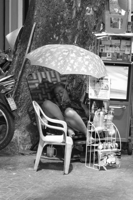 nostalgias de vietnam 19
