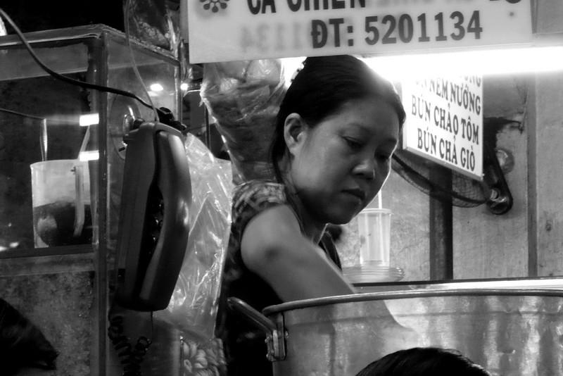 nostalgias de vietnam 23