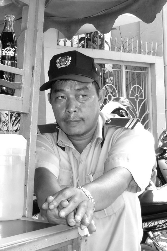 nostalgias de vietnam 35