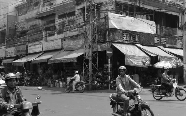 nostalgias de vietnam 37