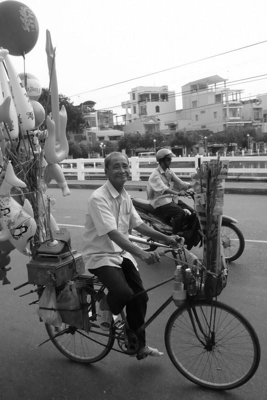 nostalgias de vietnam 50
