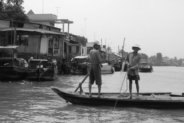 nostalgias de vietnam 53
