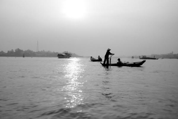 nostalgias de vietnam 57