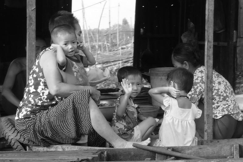 nostalgias de vietnam 62