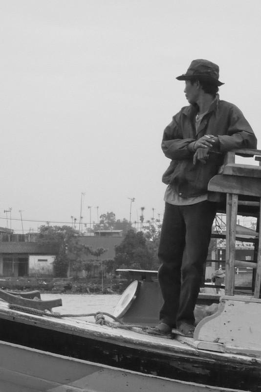 nostalgias de vietnam 69