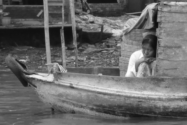 nostalgias de vietnam 70