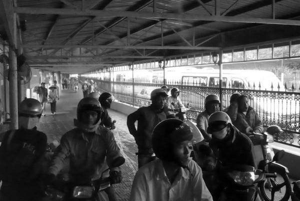 nostalgias de vietnam 75