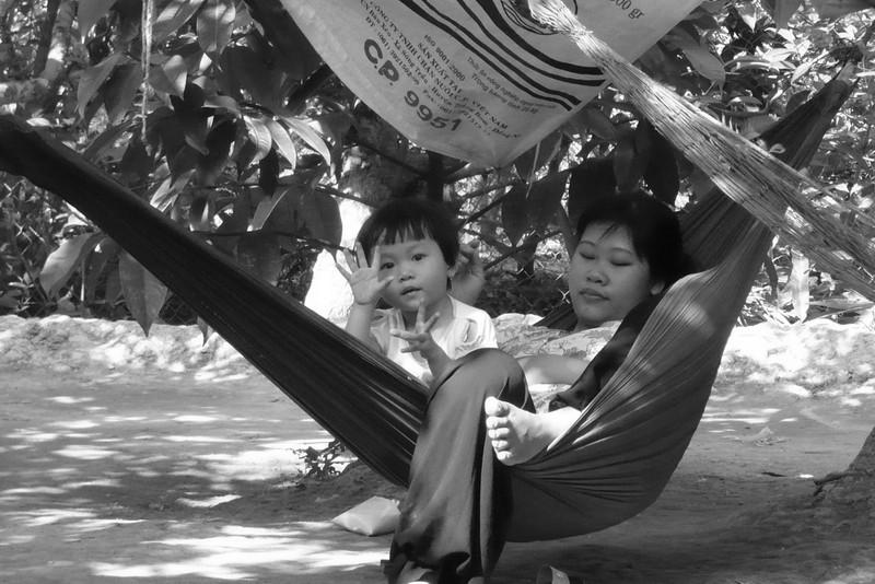 nostalgias de vietnam 83