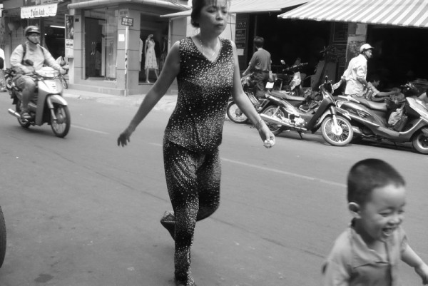 nostalgias de vietnam 85