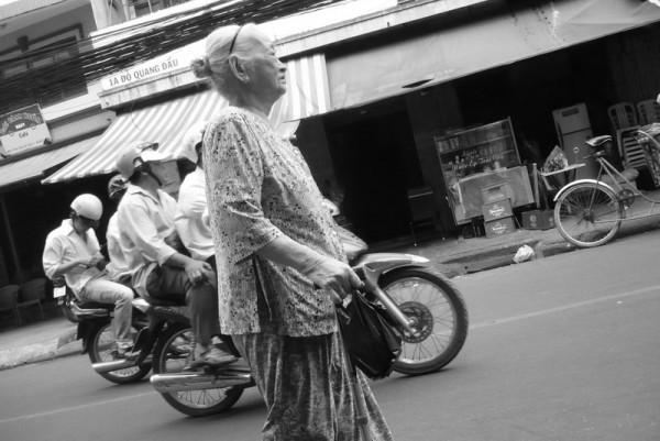 nostalgias de vietnam 86