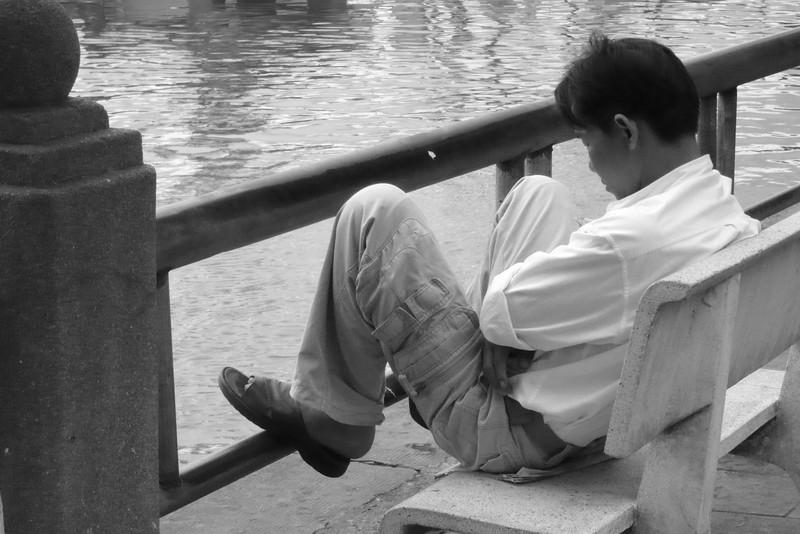 nostalgias de vietnam 88